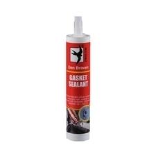 Silikonový tmel Gasket sealant kartuše 280 ml