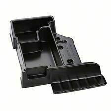 Vložka Bosch 14,4/18 V + Porta LED