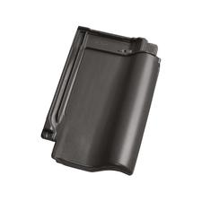 TONDACH SAMBA 11 Základní taška Engoba černá