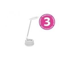 Svítidlo LED lampa Panlux Moana Music 6 W