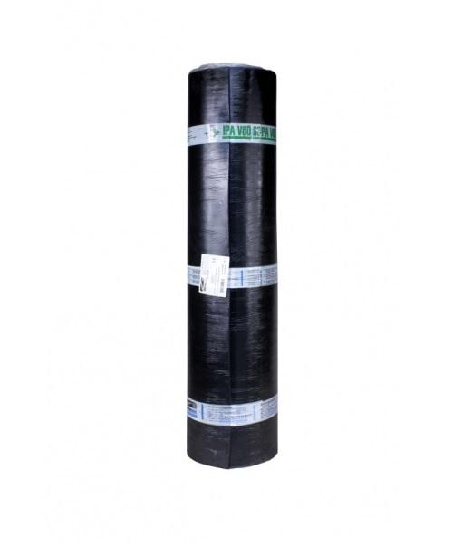 Asfaltový pás IPA V60 S35 (role/10 m2)