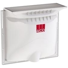 Světlík sklepní ACO Therm 800×600×400 mm