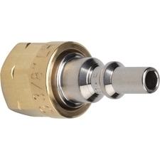 Kolík spojovací Sievert 7542-14