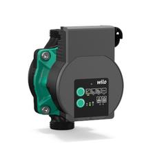 Čerpadlo oběhové WILO VARIOS PICO-STG 25/1-7, 130 mm, 230 V