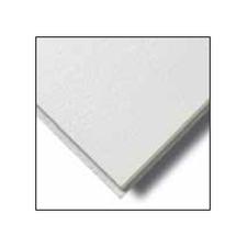 Kazeta podhledová Armstrong Plain Board 600×600 mm