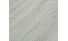 Podlaha vinylová Home karakum oak light grey
