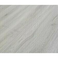 Podlaha vinylová lepená Home karakum oak light grey