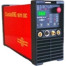 Zařízení svařovací Castolin CastoTIG 1611 DC