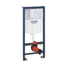 Prvek montážní pro závěsné WC Grohe RAPID SL 38536001
