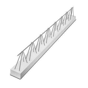 Nosník stropní YTONG 3,0/C délka 3 000 mm