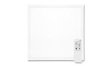 Panel LED Ecolite Zeus, CCT, 40 W, 4200 lm, IP 20