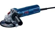 Bruska úhlová Bosch GWS 9-125 S