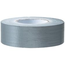 Páska opravná prep Duct Tape 50 mm/50 m