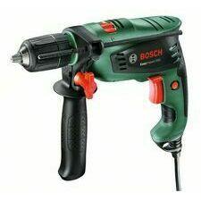 Vrtačka příklepová Bosch EasyImpact 550