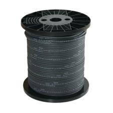 Kabel topný samoregulační V-systém SR PRO 20