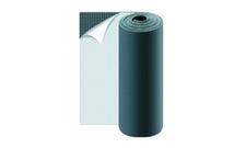 Samolepící pás K-Flex KRAFT s ALU fólií, tloušťka 10 mm