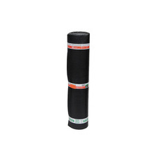 Hydroizolační asfaltový pás ELASTEK 40 SPECIAL DEKOR modrozelený (role/7,5 m2)