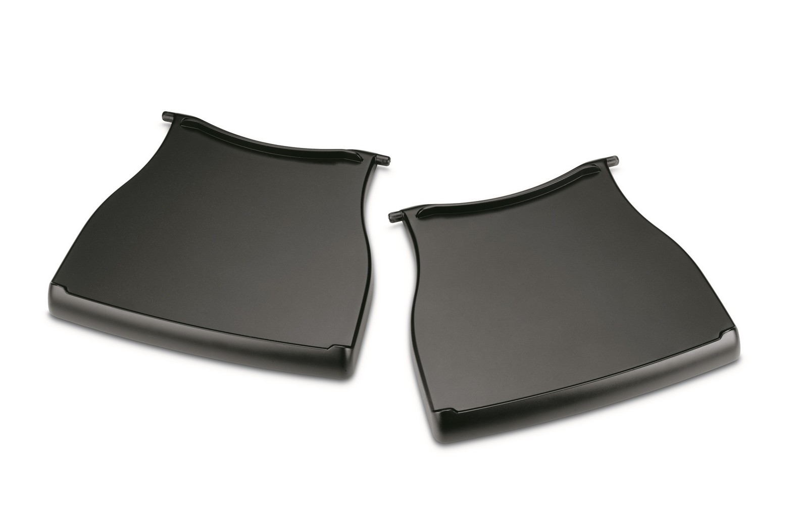 Postranní stolky WEBER Q 1000, i pro Q100/120, cena za ks