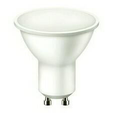 Žárovka LED Pila LEDspot GU10 5 W 4 000 K