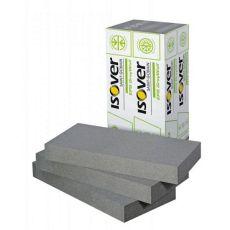 Fasádní polystyren