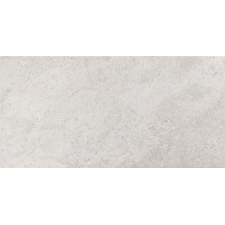 Dlažba Gorenje FINESTONE 30×60 cm white GO.923435