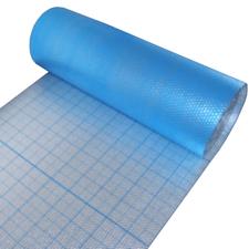 Fólie fixační Uponor 1×60 m tloušťka 4 mm