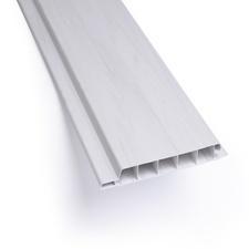 Palubka obkladová plastová mramor 100×9×3000 mm