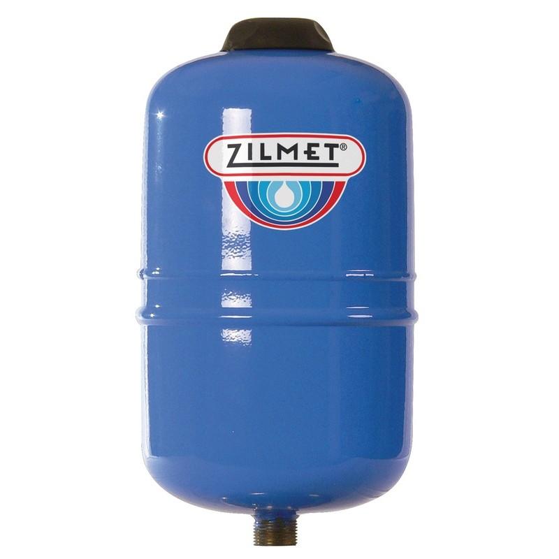 Expanzní nádoba k ohřívačům Zilmet HYDRO-PRO 12 l