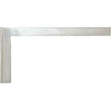 Úhelník příložný 150×75 mm