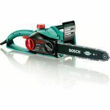 Pila řetězová Bosch AKE 35 S