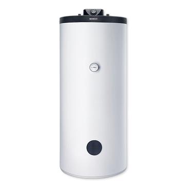 Nepřímotopný zásobník vody Stiebel Eltron SB-VTH 120 stacionární