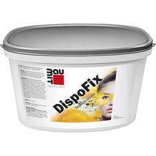 Hmota lepicí Baumit DispoFix 25 kg