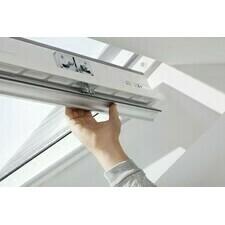 Střešní okno VELUX GLU 0051 CK02 kyvné
