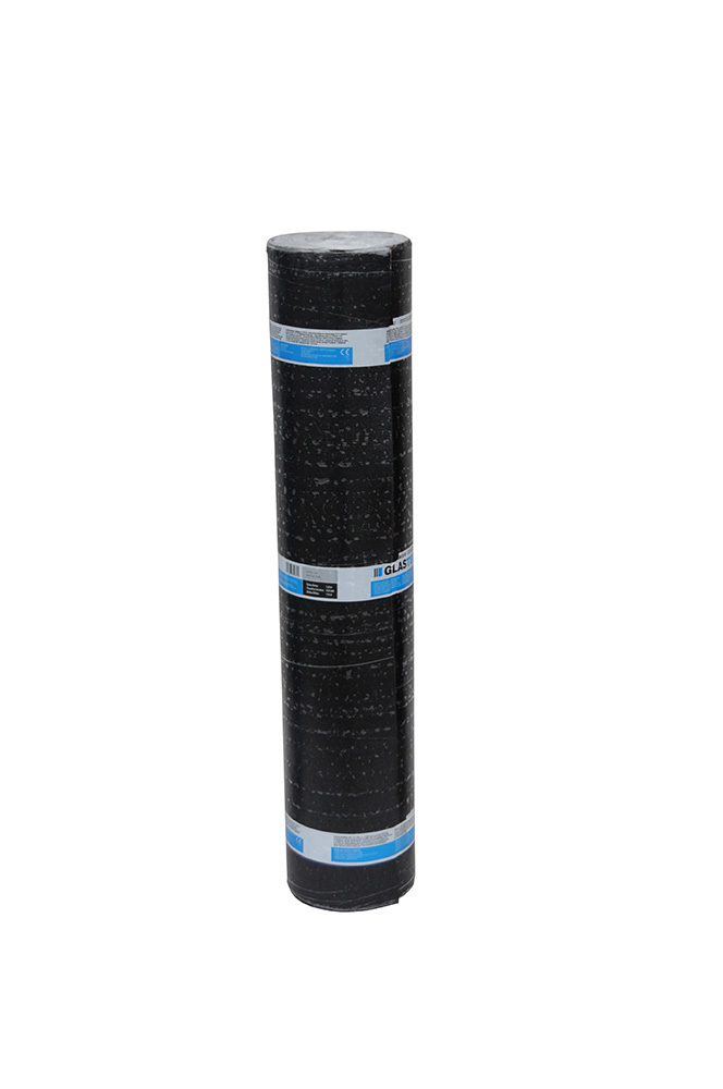Asfaltový pás GLASTEK AL 40 MINERAL (role/7,5 m2)