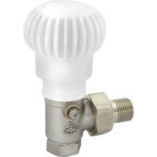 Kohout radiátorový Slovarm VE-4523A DN 20