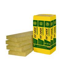 Tepelná izolace ISOVER UNI desky  160 mm  (2,16 m2/bal)