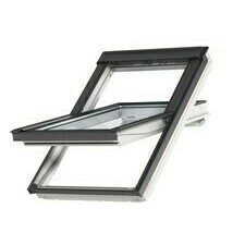 Okno střešní kyvné Velux GGU 0068 CK02 55×78 cm