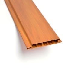 Palubka obkladová plastová olše 100×9×3000 mm