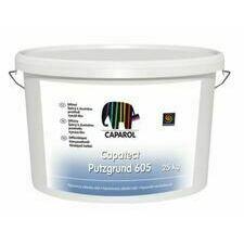 Nátěr penetrační Caparol Capatect Standard Putzgrund 605 25 kg