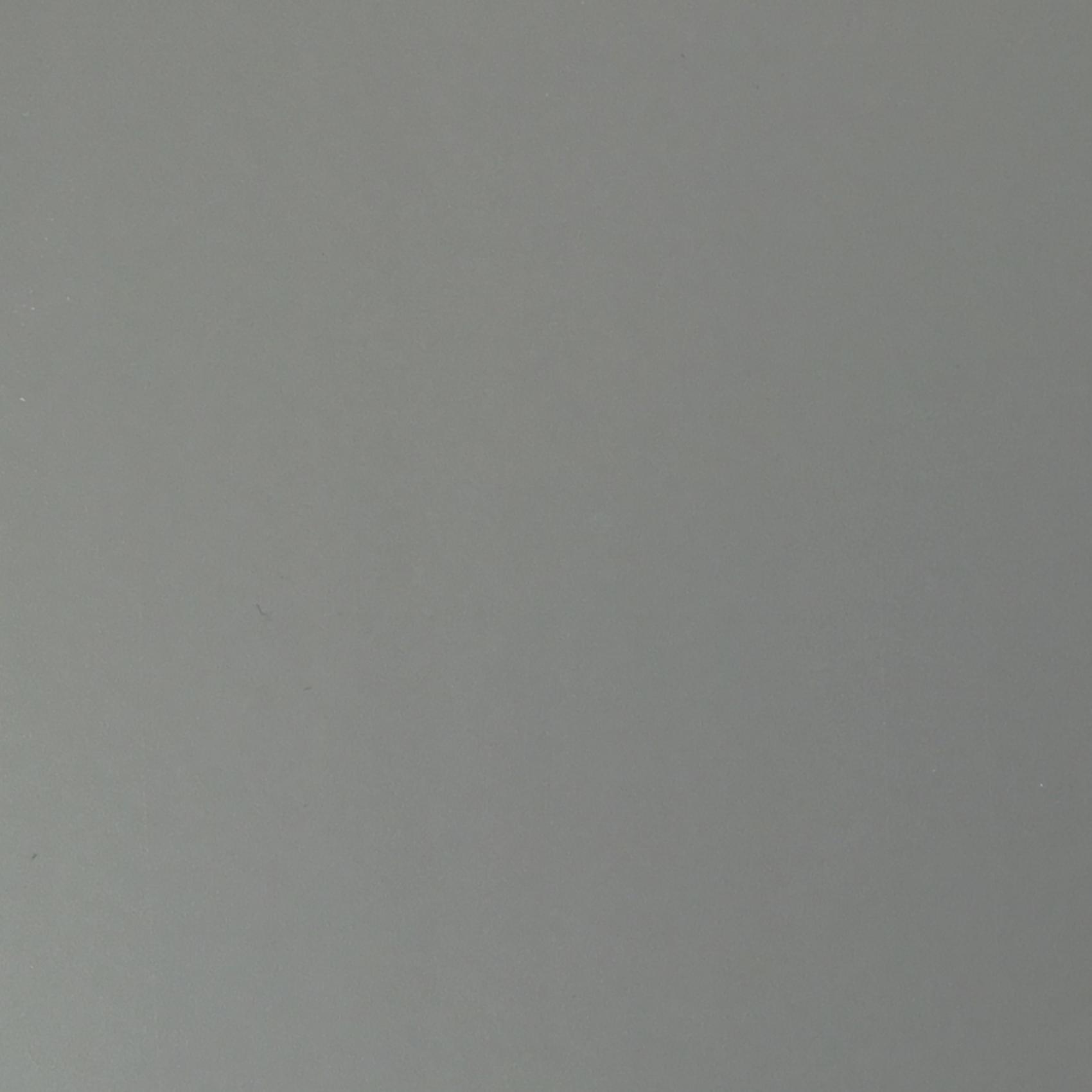 Hydroizolační fólie SARNAFIL TS 77-15 E, šíře 2 m (okenní šedá)