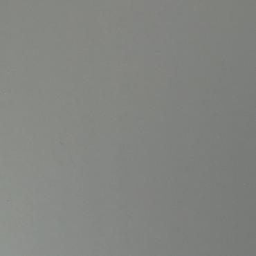 Hydroizolační fólie SARNAFIL TS 77-15, šíře 2 m (okenní šedá)