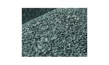 Hydroizolační asfaltový pás ELASTEK 40 SPECIAL DEKOR modrošedý (role/7,5 m2)