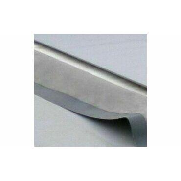 Hydroizolační fólie z PVC-P ALKORPLAN 35179 s plstí k lepení 1,2 mm, šíře 2,10 m