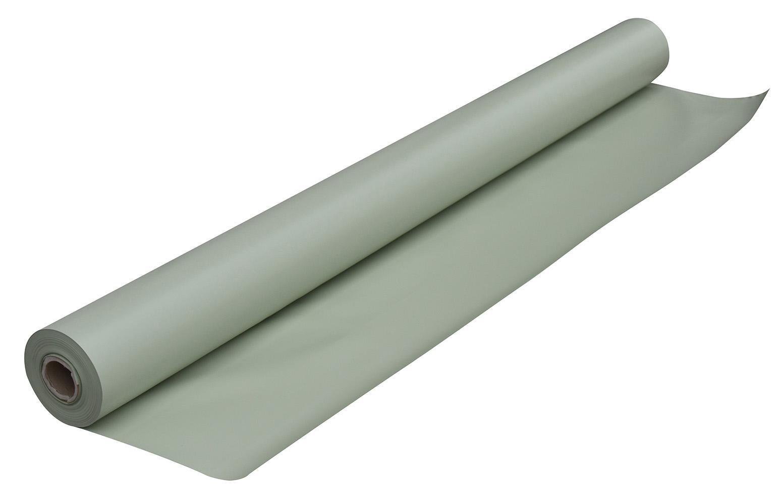 Fólie z PVC-P ALKORPLAN 35052 pro nádrže s pitnou vodou 1,5 mm