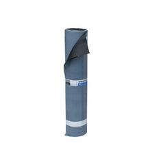 Samolepicí asfaltový pás GLASTEK 30 STICKER ULTRA G.B. (role/10 m2)