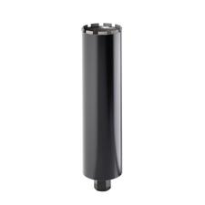 Korunka jádrová vrtací Rothenberger RODIA DX High Speed 5/4˝ 112 mm