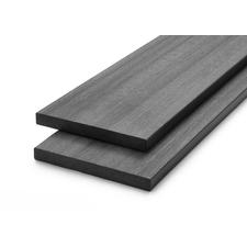 Plotovka dřevoplastová DŘEVOplus PROFI grey řez 15×138 mm