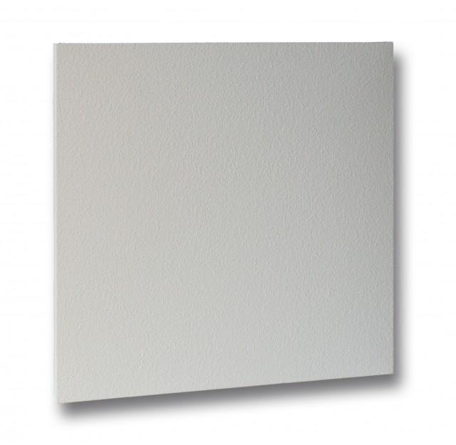 Panel sálavý 300 W, Fenix ECOSUN 300 U+