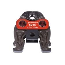 Čelist lisovací Rothenberger Compact V/VS 15
