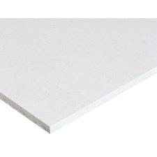 Sádrovláknitá deska Fermacell (2000x1250x12,5) mm